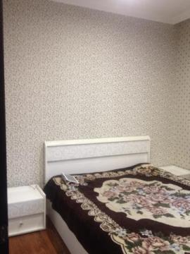 Продажа квартиры с ремонтом в Сочи! - Фото 3