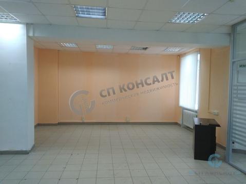 Аренда торгового помещения 61 кв.м. на ул. Горького - Фото 5