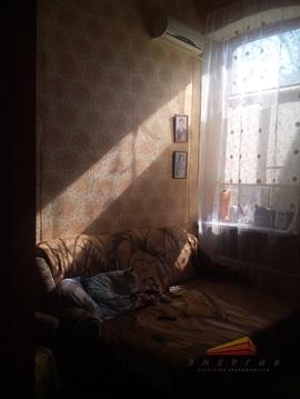 Комната 18кв.м, Центр, Тургеневская, 700тр - Фото 1