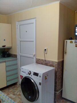 Продам домовладение общей площадью 93 кв.м. - Фото 2