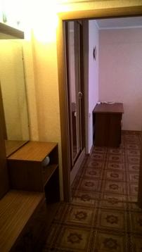 Аренда квартиры, Калуга, Ул. Дзержинского - Фото 1