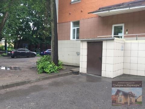 435 кв.м Московская область г.Балашиха - Фото 2