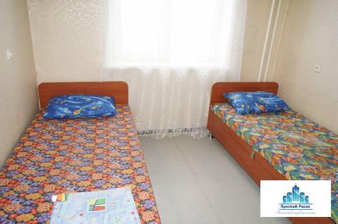 Сдаётся 3 комнатная квартира по ул. Грабцевское шоссе - Фото 4