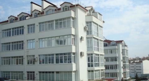 Продажа квартиры, Севастополь, Руднева Улица - Фото 3