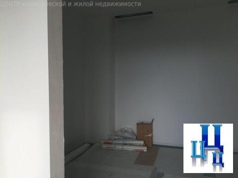 """Продажа: Пентхаус в ЖК """"Миракс Парк"""" - Фото 2"""