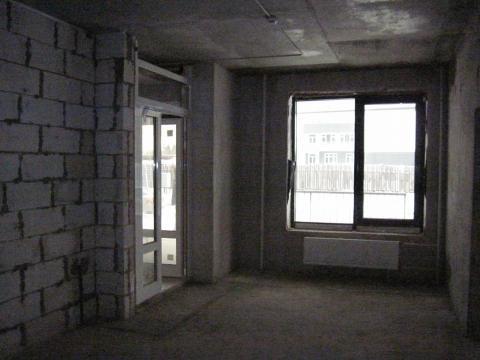 Помещение свободного назначения на 1 этаже нового жилого дома - Фото 4