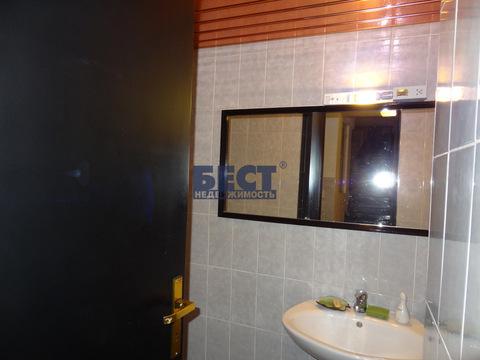 Квартира Москва, переулок Пожарский, д.10, ЦАО - Центральный округ, . - Фото 2