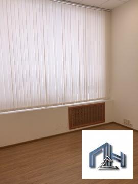 Cдается в аренду офис 100 м2 в районе Останкинской телебашни - Фото 2