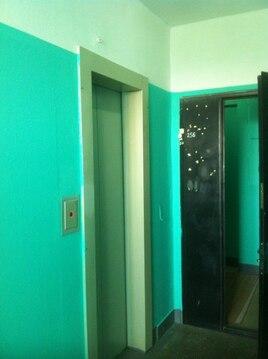 Продажа 2 комнатной квартиры в Москве, Бирюлево Восточное - Фото 3