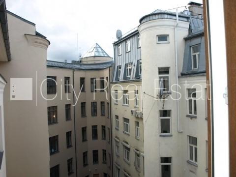 Продажа квартиры, Улица Стрелниеку - Фото 4