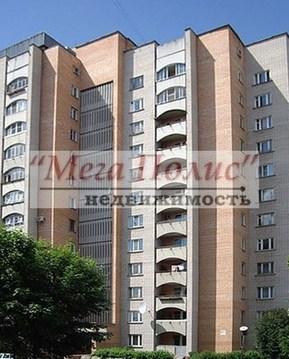 Сдается двухуровневая 4-х комнатная квартира 96 кв.м. ул. Ленина 184
