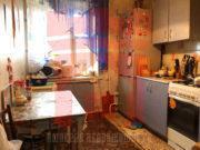Продается четырех комнатная квартира - Фото 1