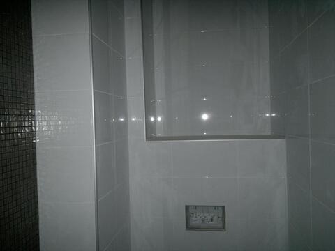 Продается Офис. , Санкт-Петербург г, Средний проспект Васильевского . - Фото 5
