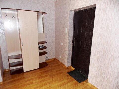 Квартиры посуточно в Красноярске - Фото 5