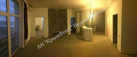 Апартаменты в Крыму 100 м. от моря - Фото 3