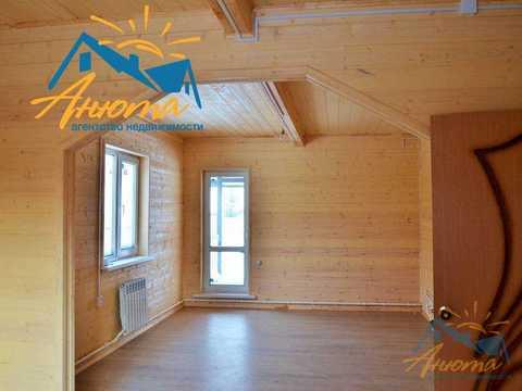 Продается зимний дом для постоянного проживания возле Балабаново - Фото 5