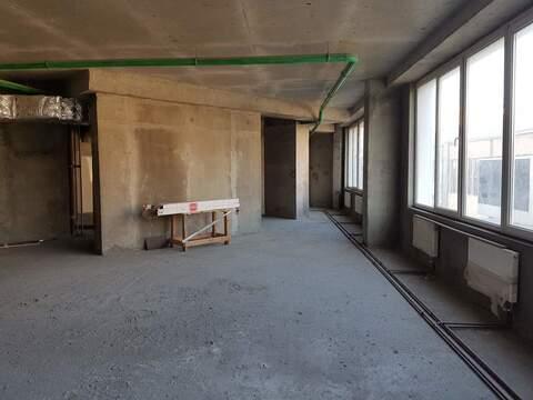 Сдается офис 174.7 м2, м.Семеновская - Фото 4
