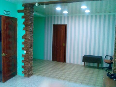 Продается помещение свободного назначения 60 кв.м. на Сельмаше - Фото 3