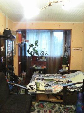 Двухкомнатная квартира в Ялте ул. Суворовская. - Фото 1