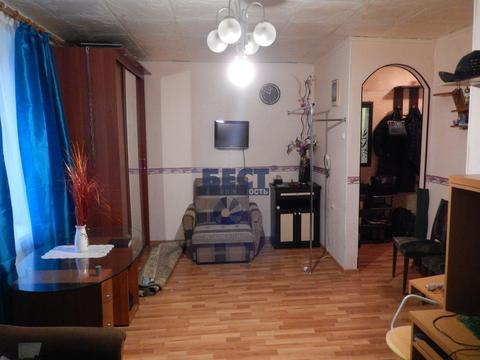 Однокомнатная Квартира Москва, шоссе Хорошевское, д.74, корп.3, САО - . - Фото 3