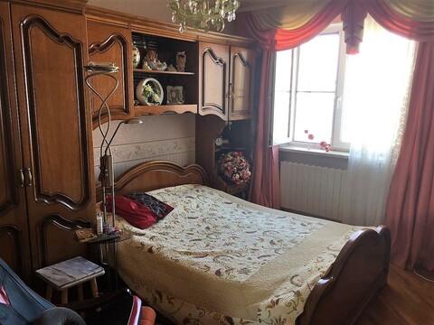 Продам 3х комнатную квартиру на Нагатинской набережной д 40/1 - Фото 4