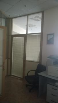 Сдам офис 91м - Фото 2