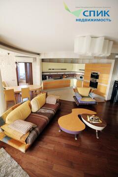 Продам элитную квартиру в престижном районе - Фото 3