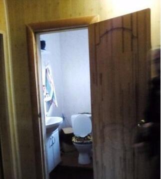Продается дом в д. Покровское Перемышльского р-на - Фото 4