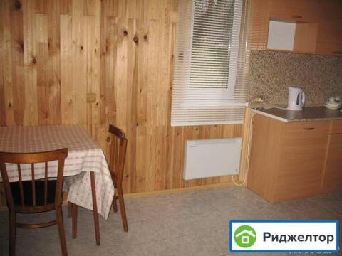 Аренда дома посуточно, Приозерский район - Фото 4