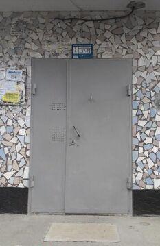 Квартира, город Херсон, Купить квартиру в Херсоне по недорогой цене, ID объекта - 317736291 - Фото 1