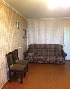 Сдам 3 комнатную квартиру 56 кв.м. г.Жуковский, ул.Королева д.11/24 - Фото 4