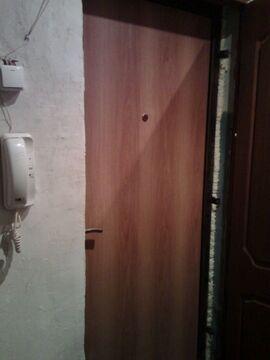 Продажа 3-комнатной квартиры, 58.4 м2, Свердлова, д. 34 - Фото 4