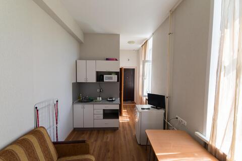 Сдается 1-комнатная квартира, м. Первомайская - Фото 2