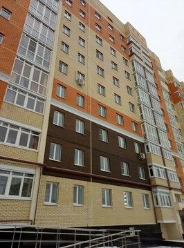 Сдам 1-комнатую квартиру ул. Шевченко, д.82 - Фото 5