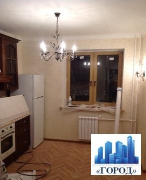 Продаётся однокомнатная квартира в пос. Свердловский - Фото 2