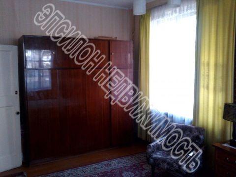 Продается 3-к Квартира ул. Радищева - Фото 4