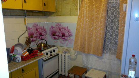 Продам Однокомнатную квартиру в центре - Фото 3