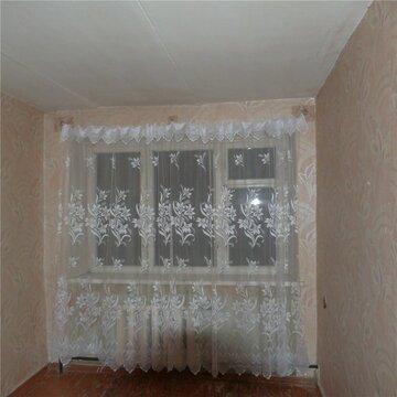Трехкомнатная квартира в г.о Шатура - Фото 2