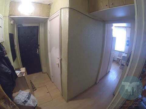 Продается 1-к квартира в Южном мкр-не - Фото 2