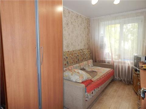 Продажа квартиры, Брянск, Ул. Октябрьская - Фото 4
