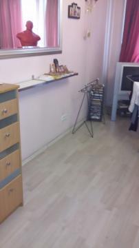 Продажа однокомнатной квартиры по адресу: ул. Новаторов, д.36к1 - Фото 3