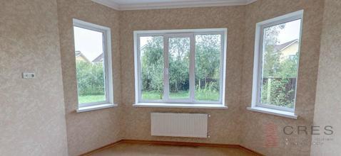 Купить дом в подмосковье - Фото 3