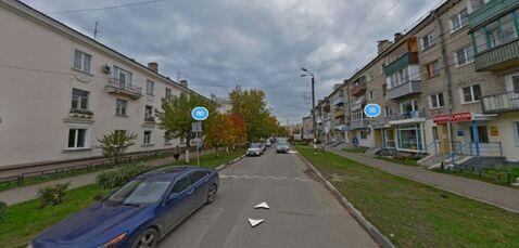 Продаю двухкомнатную квартиру на ул. Октябрьская - Фото 2