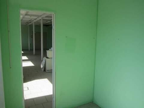 Псн в аренду 111 кв. м, Люберцы - Фото 5