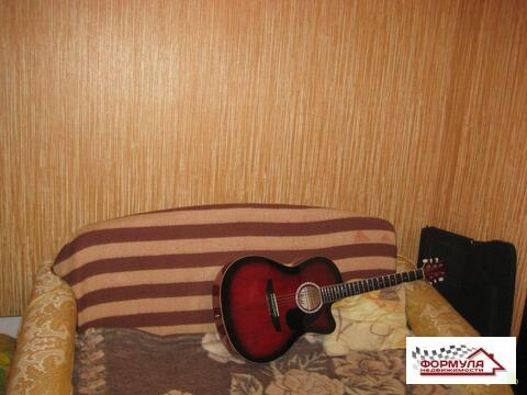 Комната 18 кв.м в п. Михнево - Фото 5