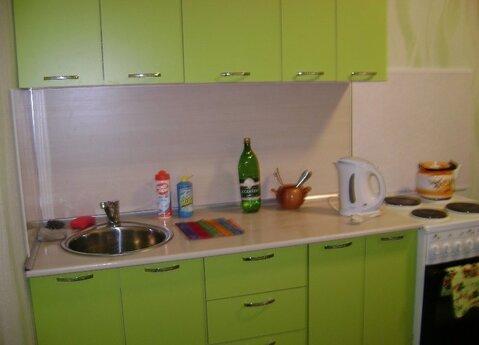 Объявление №45305906: Сдаю комнату в 2 комнатной квартире. Нягань, 4-й мкр., 8,