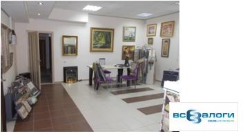 Продажа торгового помещения, Волгодонск, Ул. Черникова - Фото 3
