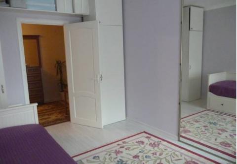 Сдается 3 комнатная квартира - Фото 1