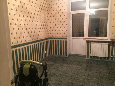 Продам 3х-комнатную старого типа 73 кв.м. Исетская , 4/4 - Фото 1