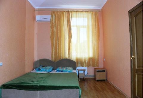 Три комнаты в исторической части Евпатории в 5 минутах от моря - Фото 5